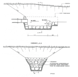 fig64.9