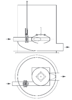fig74.6