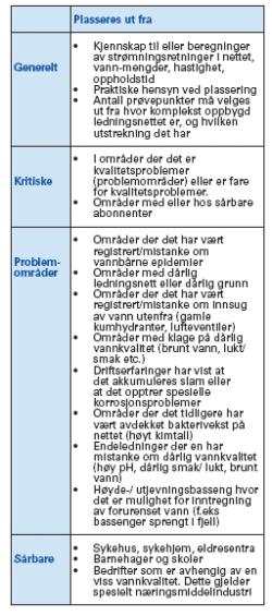 tab81.1