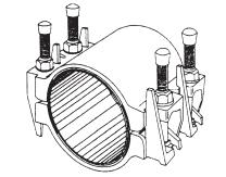 Blad 8, figur 2