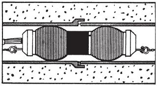 Blad 24, figur 3