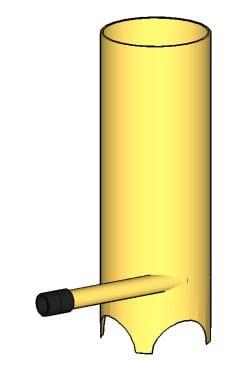 figur 5e