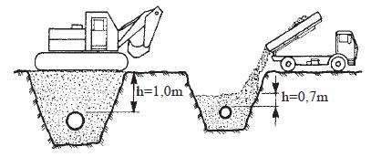 Blad 5, figur 5