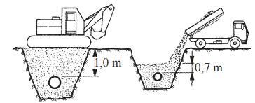 Blad 6, figur 4